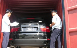 Khai báo giá hải quan thấp, doanh nghiệp ô tô Tân Thành Đô bị truy thu hơn 700 tỷ đồng