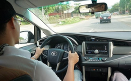 Những bí quyết lái xe tiết kiệm nhiên liệu