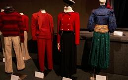 'Soi' phong cách thời trang của những doanh nhân xuất chúng nhất thế giới