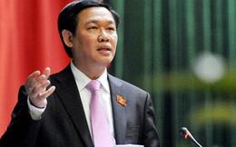 Mang trí tuệ đi... vay vốn ngân hàng, cơ hội cho Startup Việt?
