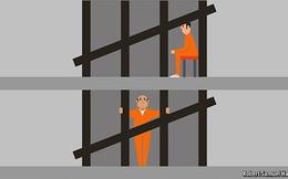 Điểm cân bằng Nash và câu chuyện tại sao tù nhân lại không khai hay có khai
