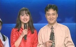 Chuyện không thể ngờ về MC Lưu Minh Vũ