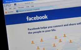 Facebook, Twitter tham gia mạng lưới kiểm duyệt tin tức online
