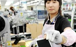 Gặp sự cố liên tiếp, Samsung tạm dừng sản xuất một phần smartphone