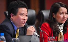 Đại gia Hà Văn Thắm cùng 16 đồng phạm bị đề nghị truy tố