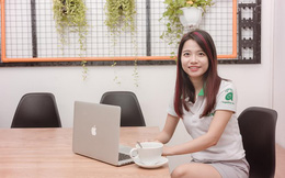 Bỏ giám đốc 1 triệu USD ở Singapore, làm 'Uber gia sư'