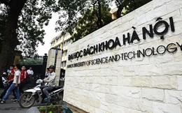 Trường ĐH Bách khoa Hà Nội tăng học phí gần 30%