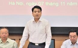 Chủ tịch Hà Nội: Có thể dừng karaoke đến hết năm