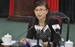 Sẽ lấy trình độ tiến sĩ ASEAN làm chuẩn