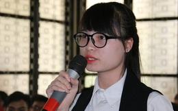 Lương khởi điểm 2.000 USD/tháng: Các công ty Việt Nam chấp nhận trả chừng đó tiền cho những vị trí nào?