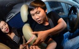 Uber thông báo đã hoàn thành nghĩa vụ thuế tại Việt Nam