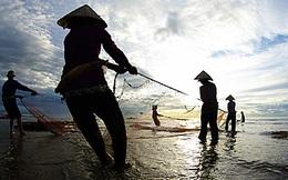 Đại gia Thái Lan bán dây thừng đánh cá sắp đưa cổ phiếu lên sàn chứng khoán Việt