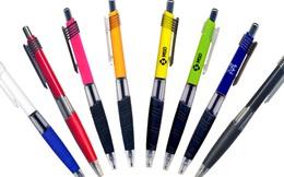 Không phải bút viết, đây mới là sản phẩm số 1 của Thiên Long hiện nay