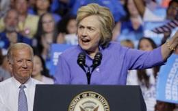 Bà Clinton phải xin lỗi vì xúc phạm những người ủng hộ ông Trump