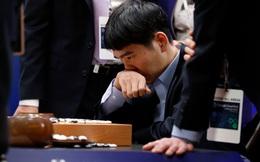 Cuộc đua kiểm soát trí tuệ nhân tạo AI đã bắt đầu