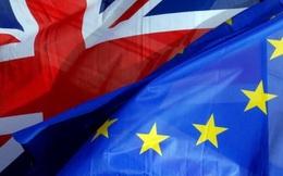 EU sẽ không đề nghị giữ chân Anh nhưng sẵn sàng đón nhận Scotland
