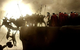 Tiki, Lazada... và cuộc chiến dìm nhau tới khi có người phải chết
