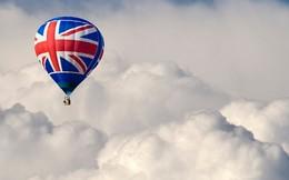 Chính phủ Anh tuyên bố không chấp nhận bỏ phiếu Brexit lần hai