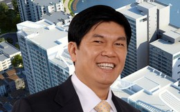 Ông Trần Đình Long: Nhờ cổ đông hiến kế đưa cổ phiếu về đúng giá trị thực