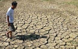 Lào xả nước giúp Việt Nam giải quyết hạn hán và xâm nhập mặn