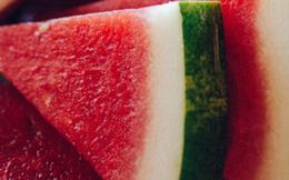 Những thực phẩm tuyệt đối không được để lâu trong tủ lạnh