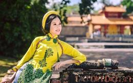 Không phải Hà Nội hay Sài Gòn, chính cố đô Huế mới là thành phố đắt đỏ nhất Việt Nam. Đây là lý do tại sao