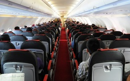 Việt Nam có thêm hãng hàng không mới Vietstar Airlines