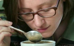 Cà phê chồn nhân tạo ngon hơn cà phê chồn tự nhiên, giá rẻ hơn 10 lần
