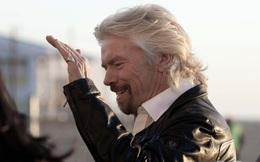 3 cách nghĩ của một doanh nhân thành công