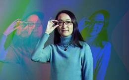 Dao Nguyen - Người tạo ra cuộc cách mạng cho trang tin hàng đầu thế giới Buzzfeed