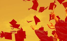 Sinh viên vừa tốt nghiệp sẽ khó để tìm được việc làm ưng ý, nếu thiếu những kỹ năng quan trọng sau
