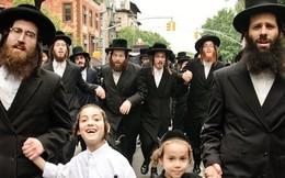 Vì sao người Do Thái luôn trả lời câu hỏi này bằng một câu hỏi khác?