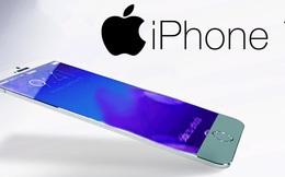 """iPhone 7 sẽ lại là một """"bom tấn"""" của Apple ngay cả khi thiết kế tồi tệ và chẳng có tính năng gì mới mẻ"""