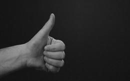 5 cách phản ứng lại lời phản đối