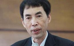 Tiến sĩ Võ Trí Thành: Cơ hội lớn để nhà đầu tư nước ngoài tìm hiểu Việt Nam đã tới