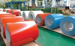 Tin vui cho Hoa Sen, Thép Nam Kim: Bộ Công Thương tiến hành điều tra áp dụng biện pháp tự vệ đối với tôn màu nhập khẩu