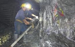 Hai công ty thuộc tập đoàn Besra khai thác vàng ở Quảng Nam: Tài nguyên quốc gia bị thất thoát!
