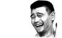 Xử lý nợ xấu kiểu Trung Quốc: Ngân hàng bề ngoài cười nụ, bề trong khóc thầm?