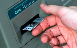 CẢNH BÁO: Sử dụng malware, nhiều hacker đã buộc các máy ATM phải nhả ra hàng triệu USD tiền mặt