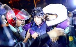 Bắt giữ con tin ở Bangladesh: 20 người nước ngoài bị IS sát hại