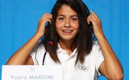 """Những cô bé, cậu nhóc tuổi teen này khiến người lớn """"phục sát đất"""" vì khả năng thay đổi thế giới"""