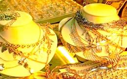 2 tuần lại mở 1 cửa hàng vàng, PNJ đang sở hữu chuỗi nhiều hơn cả SJC, Doji và Bảo Tín Minh Châu cộng lại