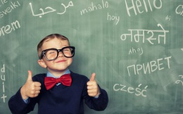 """Đây là bí quyết học ngoại ngữ siêu hiệu nghiệm của vị CEO nói """"làu làu"""" 7 thứ tiếng"""