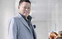 """Tỷ phú Hoàng Kiều - """"người tình tin đồn"""" của Ngọc Trinh và giấc mơ dang dở về một dự án BĐS tầm cỡ tại Tiền Giang"""