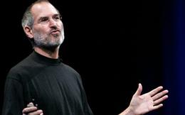 Bắt chước Steve Jobs không giúp bạn thành công hơn được đâu!