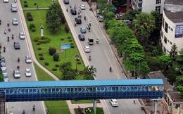 Hà Nội: Lộ nhiều dự án 'cắt cỏ' tiền tỷ