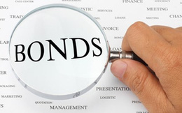 Trái phiếu vẫn sẽ là sân chơi của các ngân hàng thương mại