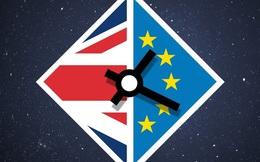Đừng vội đọc kết quả cuộc trưng cầu dân ý ở Anh nếu chưa biết 5 điều này