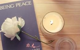 9 cuốn sách Phật giáo bạn nên có