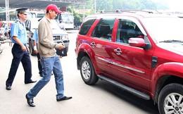 Cục thuế TP HCM tuyên bố sẽ 'làm tất cả để Uber nộp thuế'